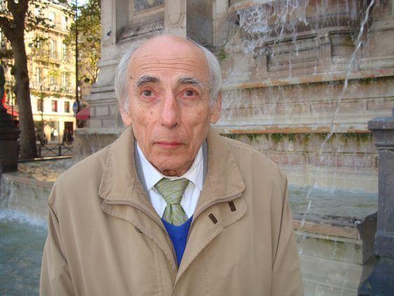 André Minos