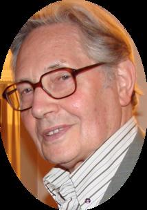 Claude Verlinde © DR 2007.