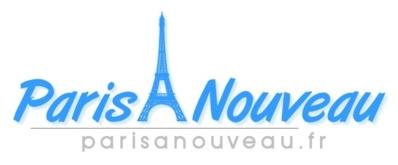 L'association Paris A Nouveau relance la question de primaires à droite