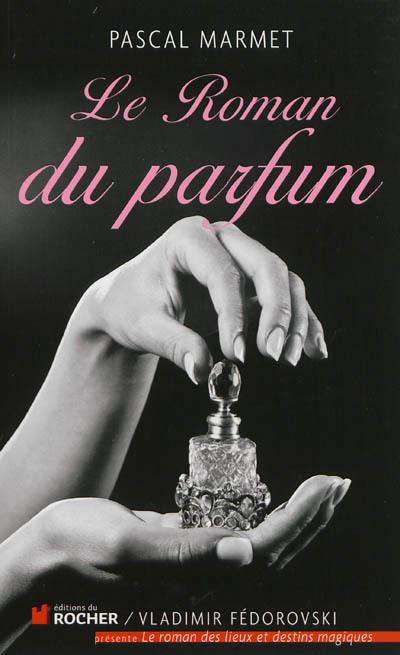 (c) Collection Vladimir Fédorovski aux Editions du Rocher.