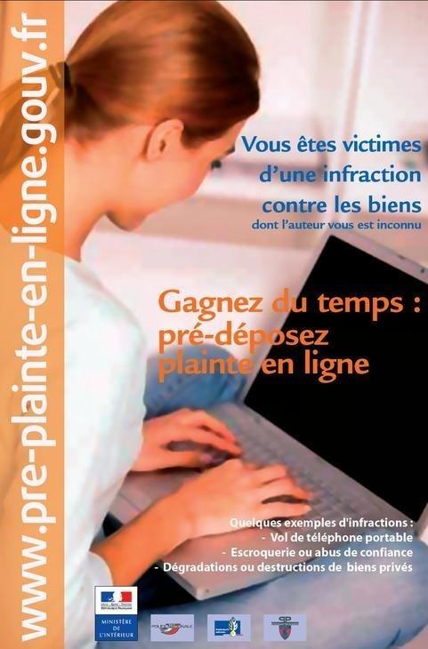 (c) Préfecture de Police de Paris.