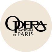 6 avril 2013 : Samedi musical avec les musiciens de l'Orchestre de l'Opéra de Paris