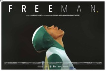 Special Prize of Jury went to 'Freeman' directed by Laurence Billet©Matchbook Pictures, Australia, 2020