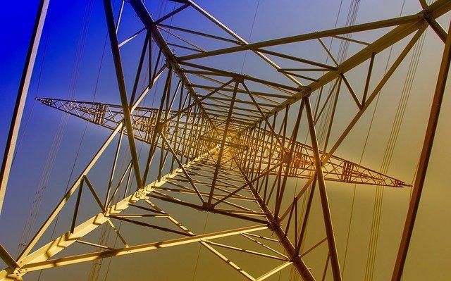 Des investissements russes à venir dans le secteur africain de l'énergie © DR