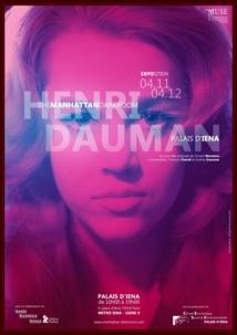 Nocturnes new-yorkaises au Palais d'Iena