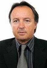 Le président sortant Jean-Pierre Bel - Photo Sénat © Sénat.