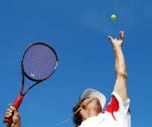 Joueur © Paty Wingrove - Fotolia.com