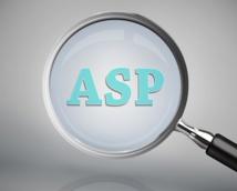 ASP : Agent de Surveillance de Paris © WavebreakmediaMicro - Fotolia.com