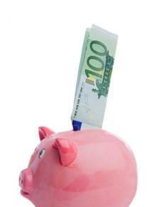 Salaire double et repos compensateur © Gelpi - Fotolia.com