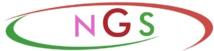 Logo de la Nouvelle Gauche Socialiste © NGS
