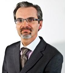 Didier Bellier-Ganière © EPAMSA.