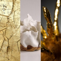 Exposition « Ooro ?! » - Galerie French Arts Factory