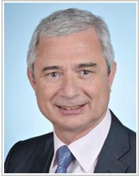 Claude Bartolone © Assemblée nationale.