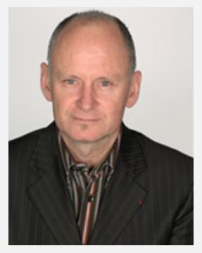 Christophe Girard - source paris.fr photo H. Garat.