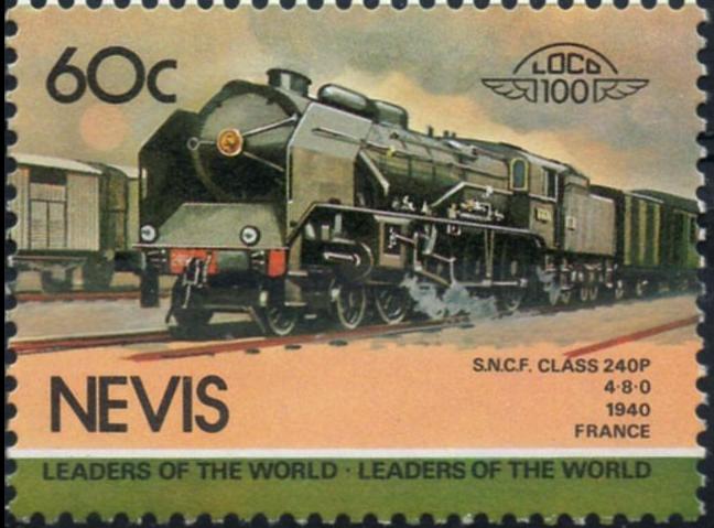 La SNCF en 1940 s'inquiète du décalage horaire dans une France coupée en deux zones et demande à s'aligner sur l'heure allemande.