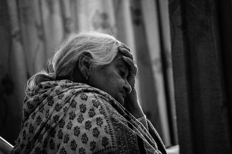 L'Autonomie à tous les âges de la vie - Handicap - Grand Age - Maintien à Domicile © DR