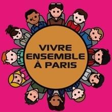 © Mairie du 2eme arrondissement de Paris.
