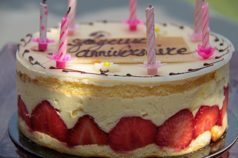 Paris Tribune fête l'anniversaire de la Liberté de la Presse © DR.