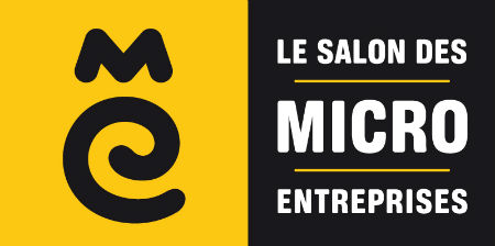 30 septembre au 2 octobre 2014 : Salon des micro-entreprises