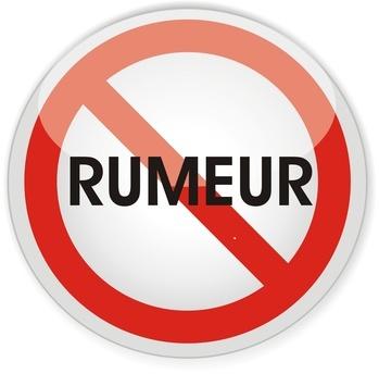 Fermeture définitive du commissariat central du 6e : ce n'est pas une rumeur © alain wacquier - Fotolia.com