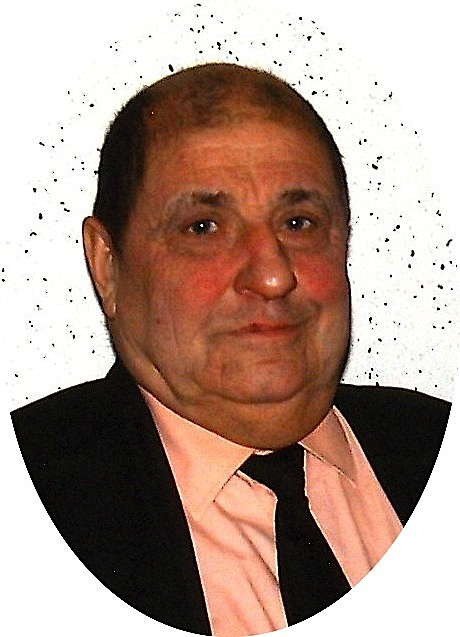 Michel Dumas (1932-2015).