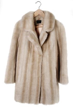 Un blanc manteau © Les Cunliffe - Fotolia.com