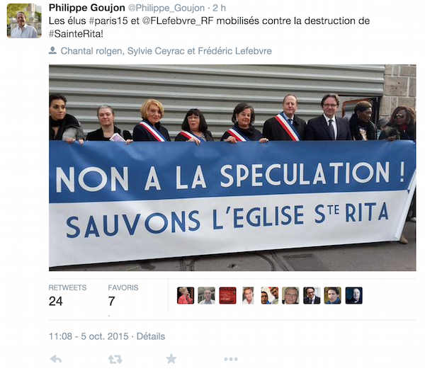 @Philippe_Goujon sur Twitter.