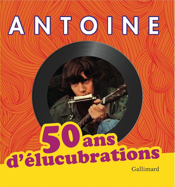 © Gallimard.