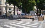 Les Harkis devant l'Assemblée nationale