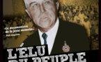 """Film historique sur """"L'élu du peuple - Pouvanaa Te Metua"""" Grand Prix du Public FIFO 2012"""