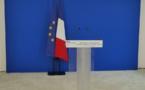 Les conséquences des essais nucléaires en Polynésie française © VD / MT