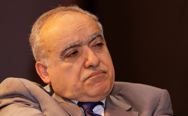 Elections en Libye : la surprenante déclaration de l'émissaire des Nations-Unies