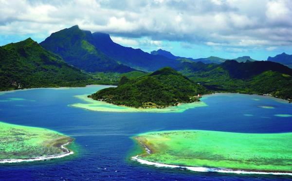 Taputapuātea reconnu patrimoine mondial en tant que paysage culturel