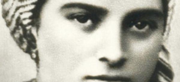 Le sanctuaire de Lourdes lance l'année Bernadette