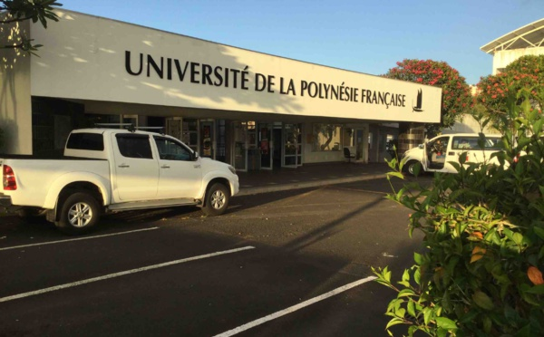 Tahiti : Indo-Pacifique et routes de la soie, le point sur les interventions