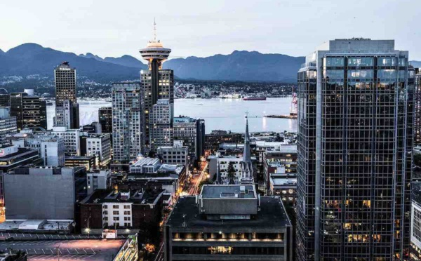 Etudier et travailler au Canada : les conseils de l'ambassade