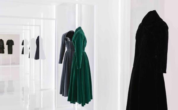 Remembering Fashion Collector Azzedine Alaïa