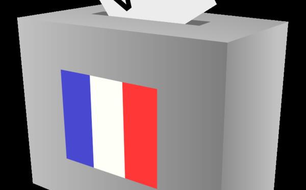 Organiser de nouvelles élections générales dans le respect des Institutions et de la vision du Général de Gaulle
