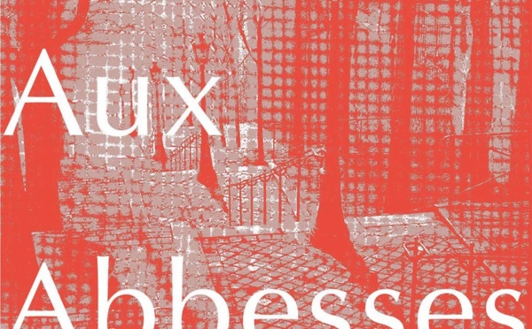 Du 6 au 8 novembre, Anvers aux Abbesses fête ses 25 ans et ouvre les portes des ateliers d'artistes