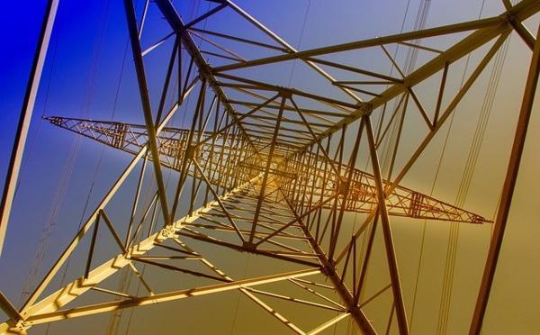 Avec Africa Oil & Power et AFROCOM, les Russes veulent investir dans l'énergie en Afrique