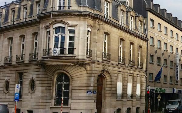 Attentats : Bruxelles sans couverture réseau internet mobile