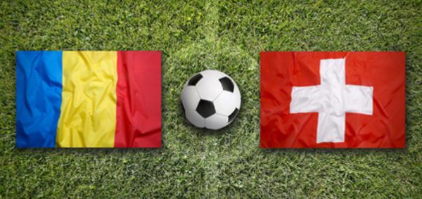 Roumanie Suisse la neutralisation