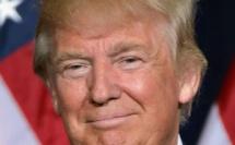 Trump Président : la démocratie s'est exprimée aux Etats-Unis