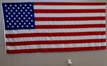 Les Etats-Unis fiers de son système politique du mandat impératif