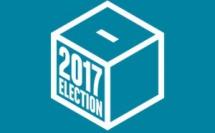 Retrouver en ligne son bureau de vote à Paris