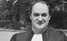 Le plaider coupable : une procédure en vogue dans le monde politique