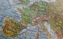 Des personnalités civiles et militaires décident de soutenir François Fillon