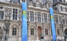 Le statut de Paris revient en séance publique devant l'Assemblée nationale