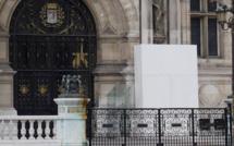Grève annoncée dans toutes les directions de la Mairie de Paris le lundi 30 janvier
