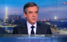 François Fillon dans le jeu de massacre